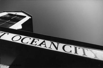 OC_#1 Ocean City