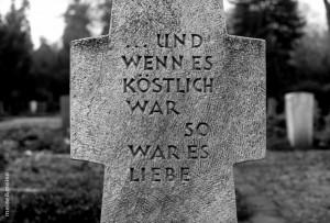 Kreuz_1094