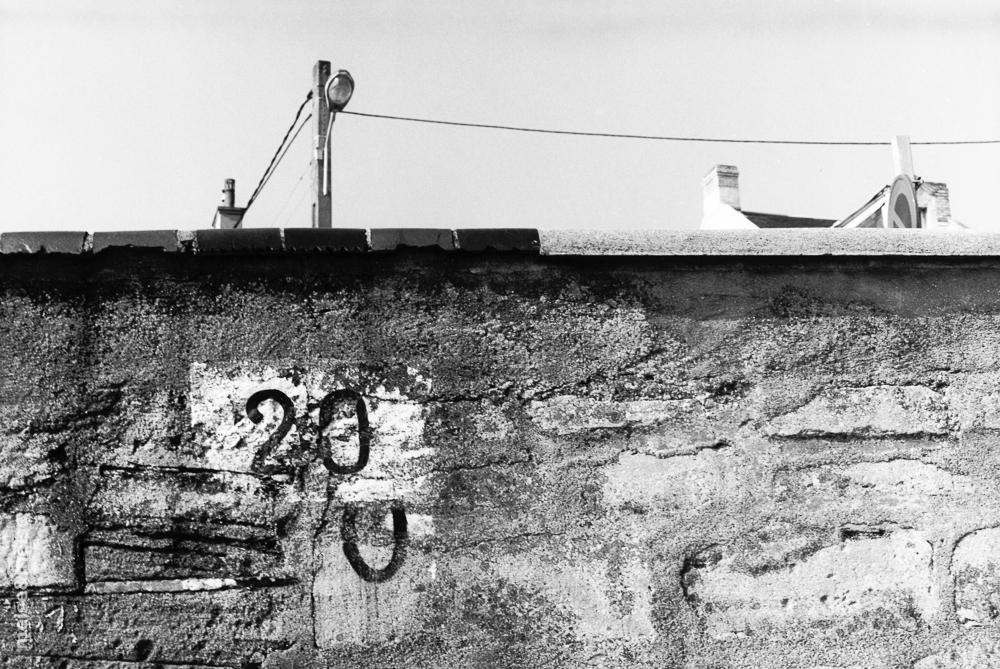 St. Aubin 1987