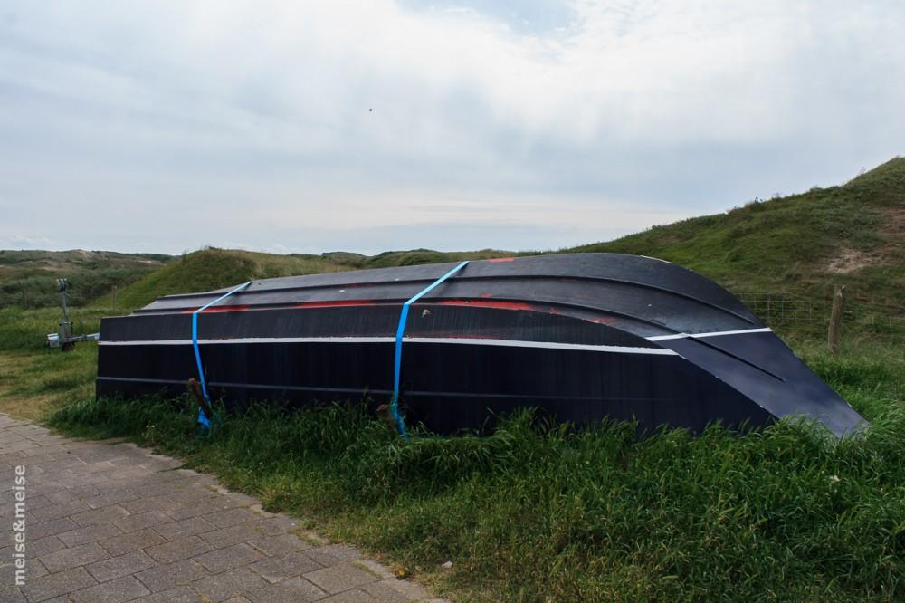 #04_Niederlande02