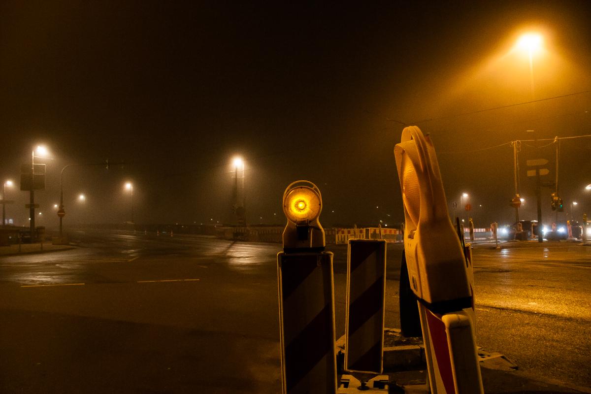 Nebel_#01