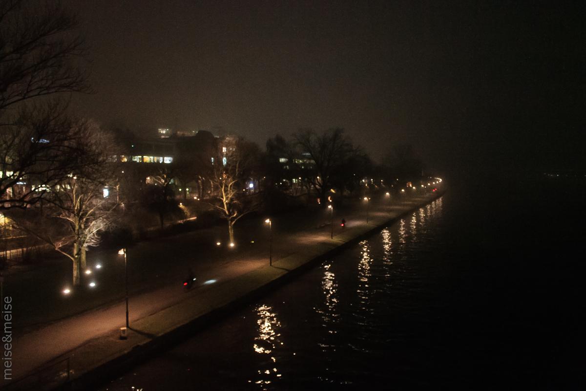 Nebel_#02