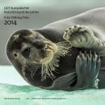 Umschlag 2014