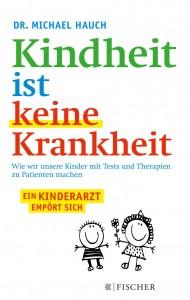 Hauch-Fischer-cover