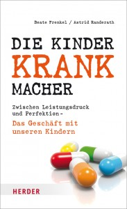 31198-7_Die-Kinderkrankmacher_U1_print.indd
