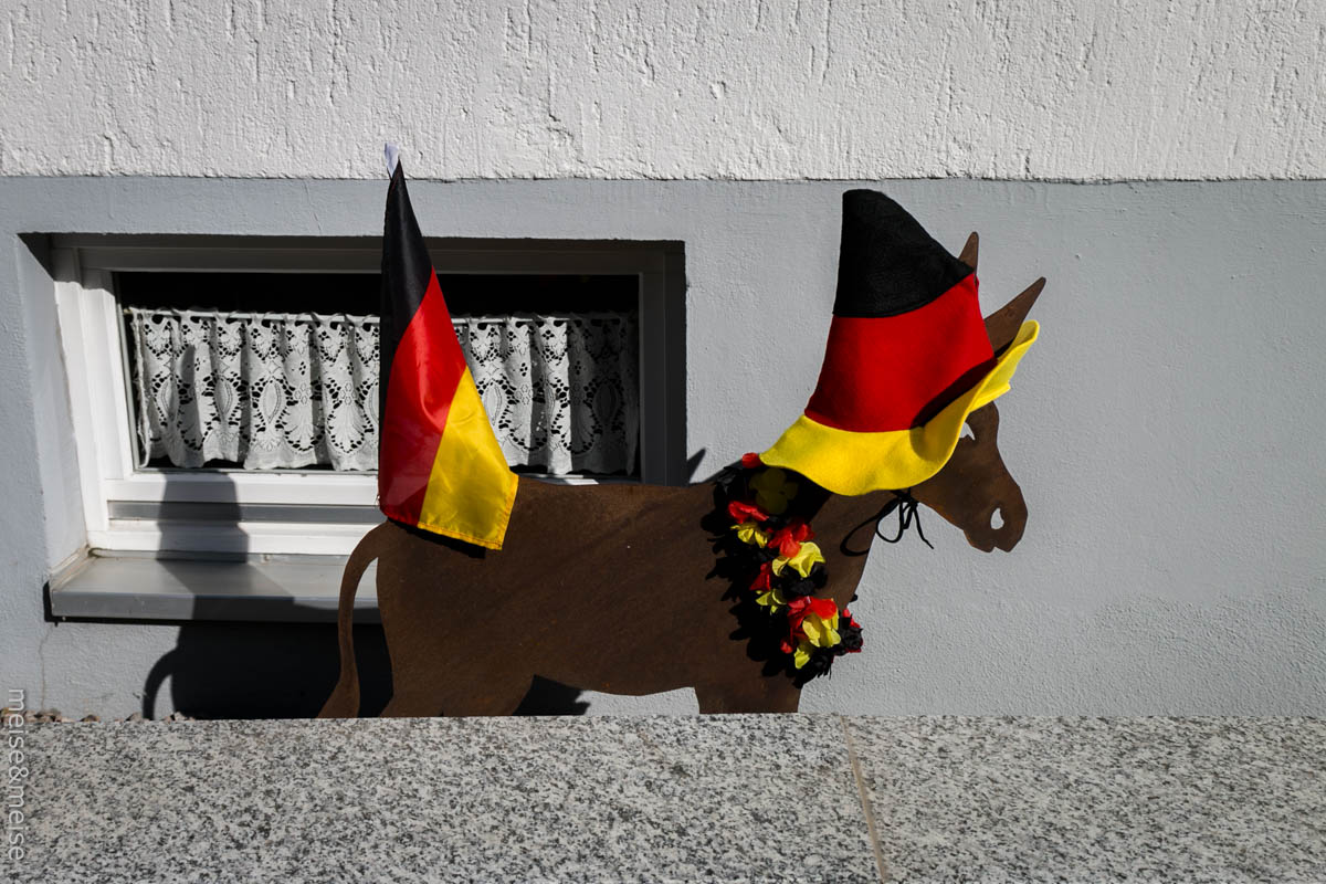 Kultur Ihringen, 2016