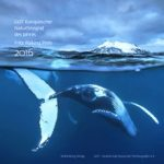 Cover GDT Katalog 2016